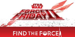find-the-force-friday-tn