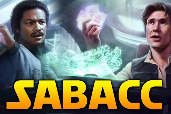 SABACC