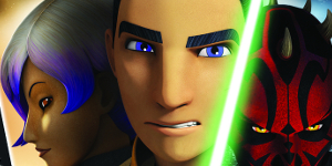 star-wars-rebels-dvd-season-3-tn