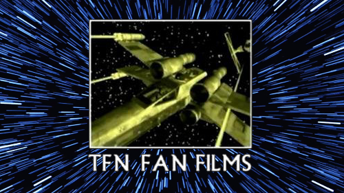 TFN FAN FILMS