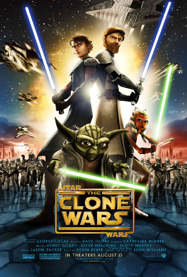 10YearTheCLoneWars