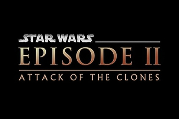 Attack Of The Clones Retro Review