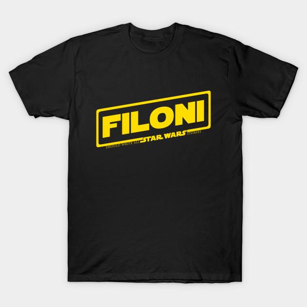 FILONI