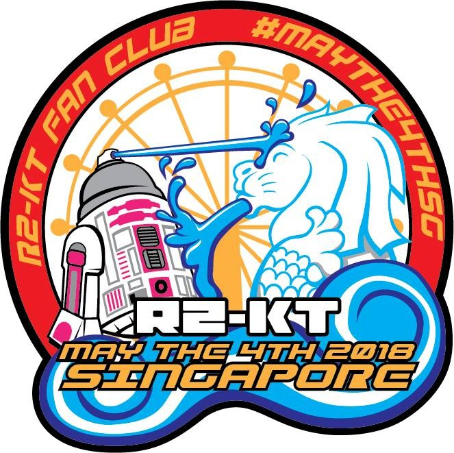 R2-KT Singapore Patch