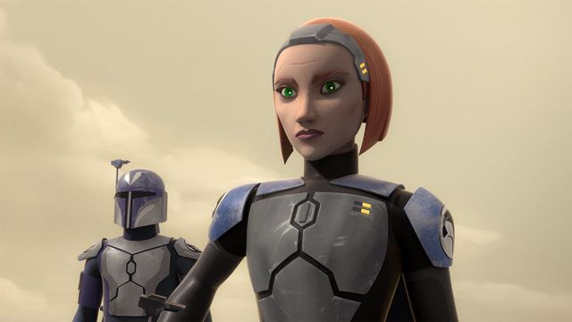 bo-katan rebels