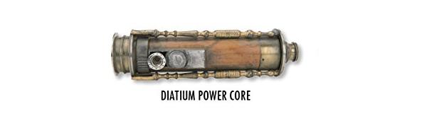 DiatiumPowerCore