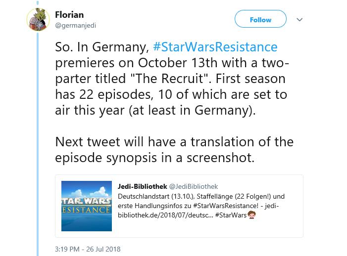 Florian Twitter