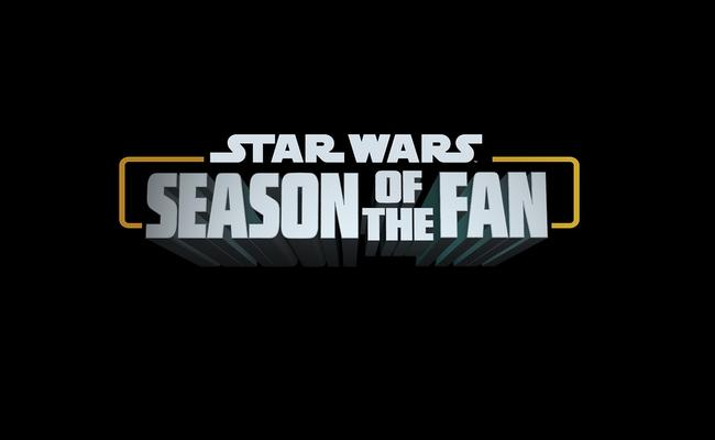 Season Of The Fan
