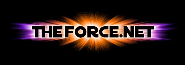 TheForce.net