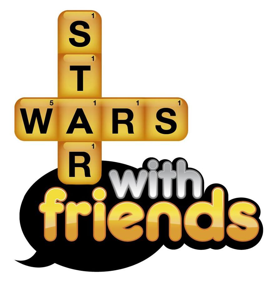 Star Wars With Friends
