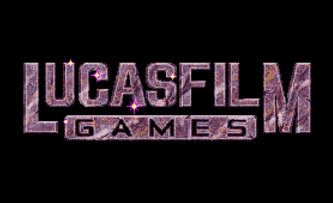 Lucasfilm Games Is Being Resurrected By Disney