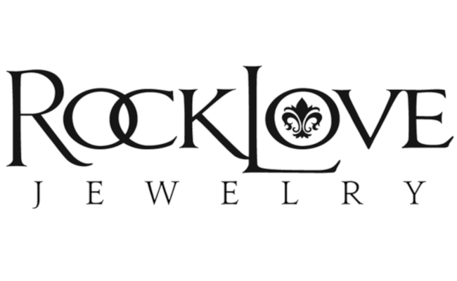 New Rise Of Skywalker Jewelry Launches From RockLove