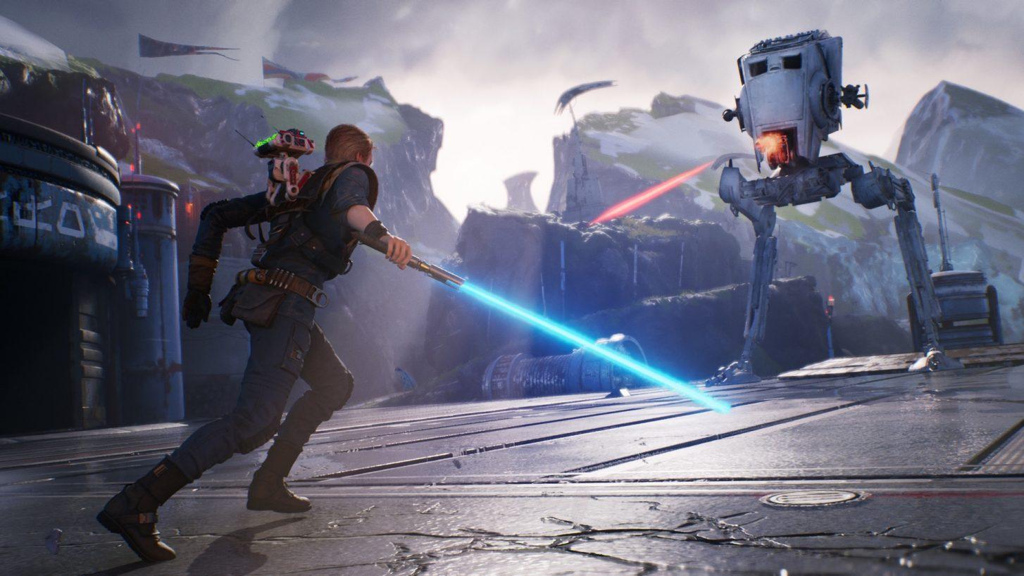 star wars jedi: fallen order - photo #12