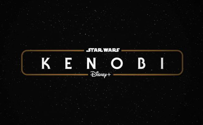 star wars obi wan kenobi disney plus streaming
