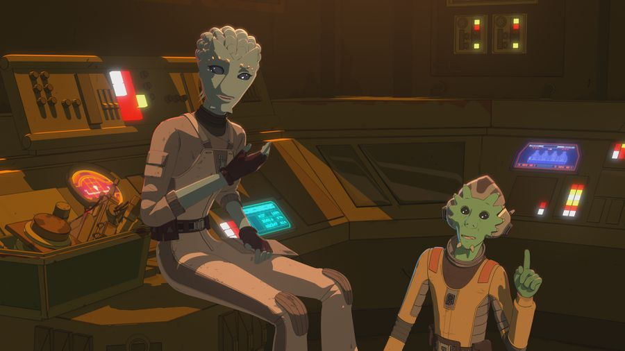 /2019/star-wars-resistance-/engineer06.jpg