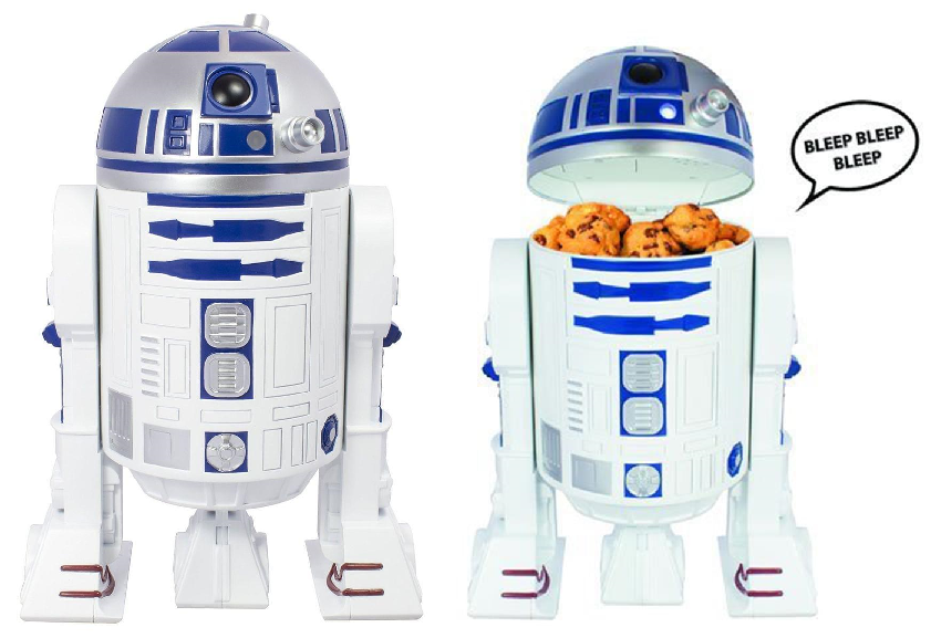 Star Wars Day May 4th Toys