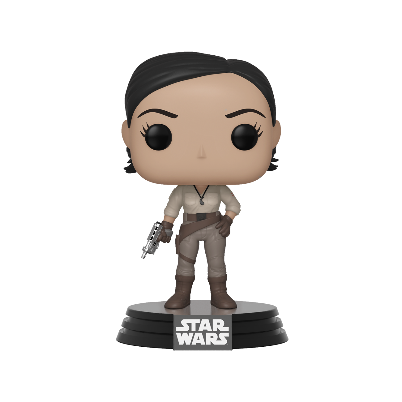 STAR WARS FUNKO POP