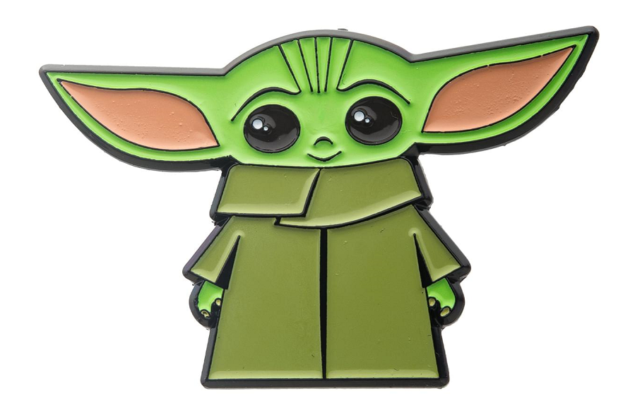 Star Wars May the Fourth The Child Baby Yoda