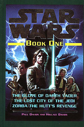 theforce web booklet reviews