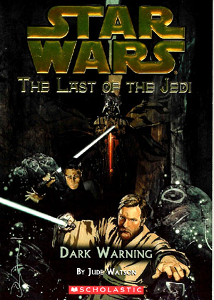 Star wars golden books last jedi