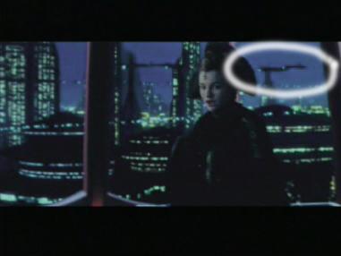 Coruscant Enterprise