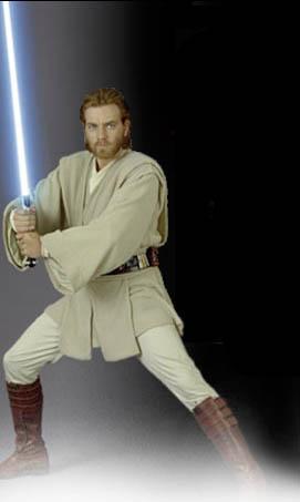 A Host Of Star Wars Bits - Slashdot
