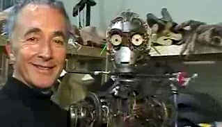 anthony daniels wikianthony daniels imdb, anthony daniels lord of the rings, anthony daniels height, anthony daniels instagram, anthony daniels interview, anthony daniels, anthony daniels cancer, anthony daniels kenny baker, anthony daniels star wars, anthony daniels wiki, anthony daniels autograph, anthony daniels young, anthony daniels net worth, anthony daniels movies, anthony daniels jerk, anthony daniels alabama, anthony daniels c3po behind the scenes, anthony daniels voice, anthony daniels kenny baker feud