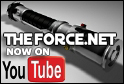 [TFN FanFilms Now On YouTube.com]