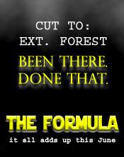 http://www.theforce.net/fanfilms/shortfilms/theformula/poster.jpg