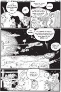 Scene 7 - Page 4
