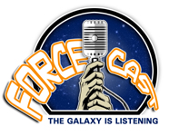 Star Wars Podcast Fc-logo-news-topper