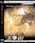 George Lucas in Love DVD Review