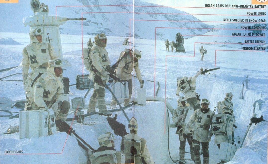 trench1.jpg