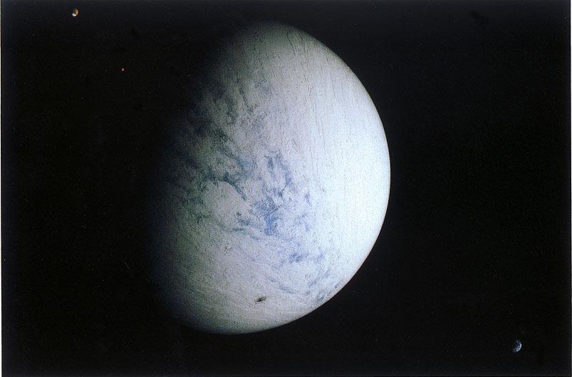war planets moons - photo #16