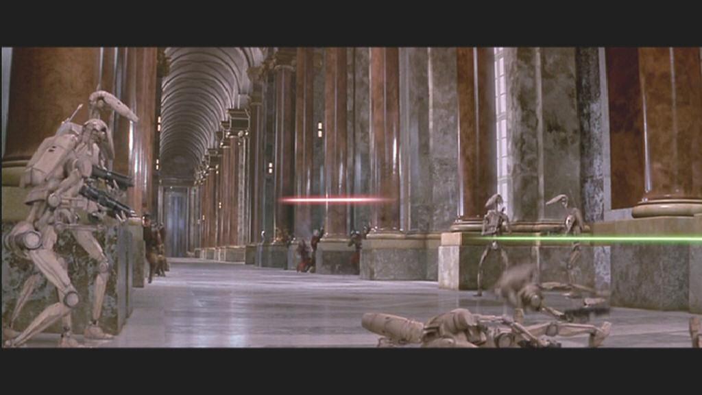 Star Wars Naboo