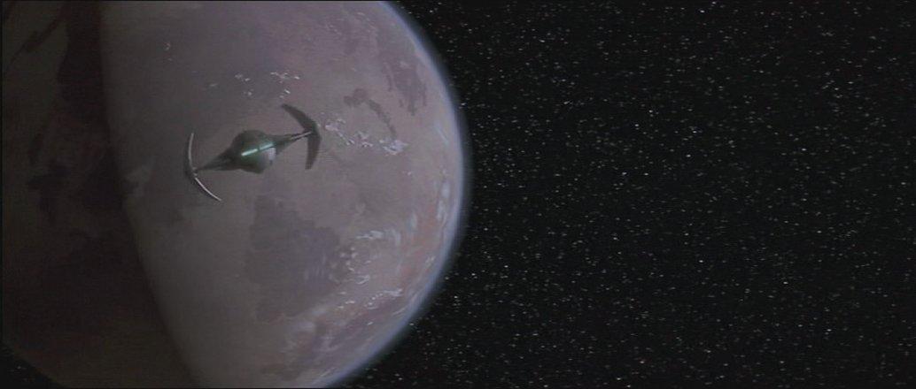 war planets moons - photo #18