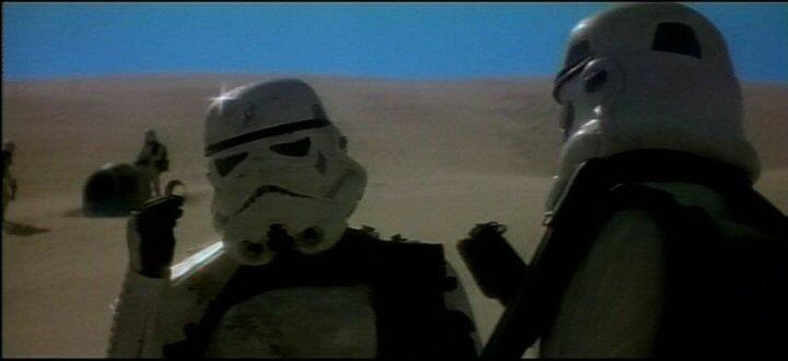 Stormtroopers Podsite10