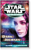 [ Preview: Dark Journey / Rebel Dream ]