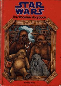 wookieestorybook.jpg