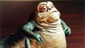 The Young Hutt by Crimson Jack