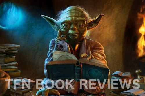 TFN Book Reviews