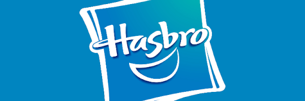 Hasbro European Convention Panels And Exclusives Info