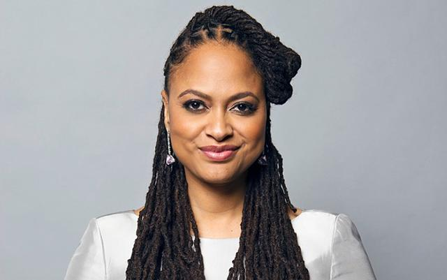 Star Wars The Mandalorian Ava Duvernay