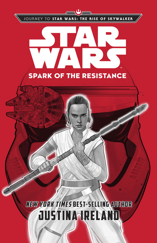 http://www.theforce.net/2019/star-wars-/sparkoftheresistance-cover.jpg