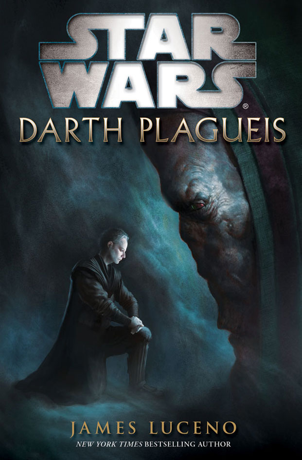 [Darth Plagueis]
