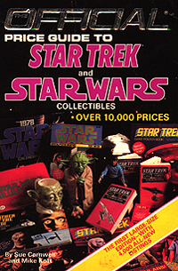 Vintage star wars price guide collecting guides & advice tv.