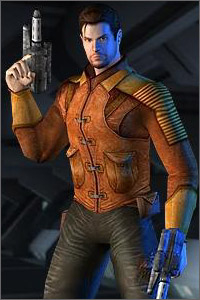 http://www.theforce.net/timetales/tt1-2/carth.jpg
